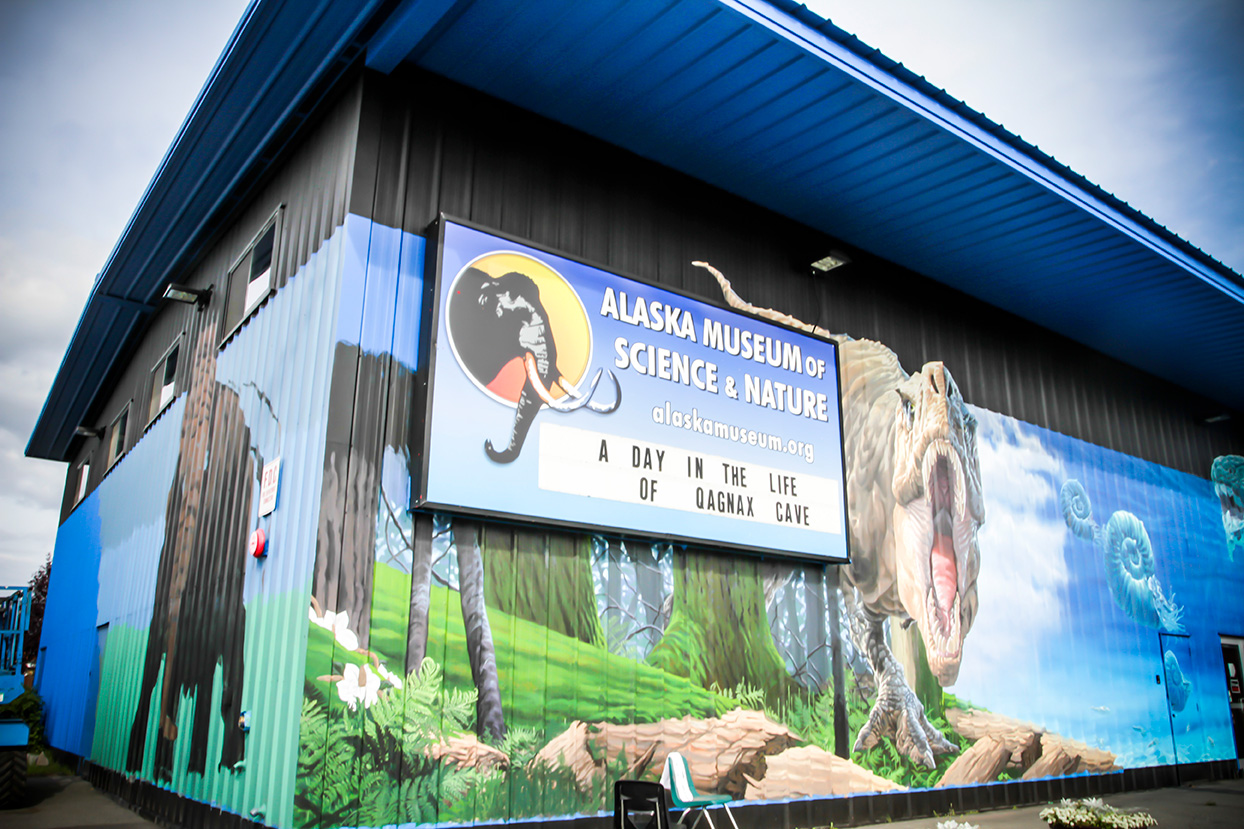 Alaska-Museum-of-Science-and-Nature-1