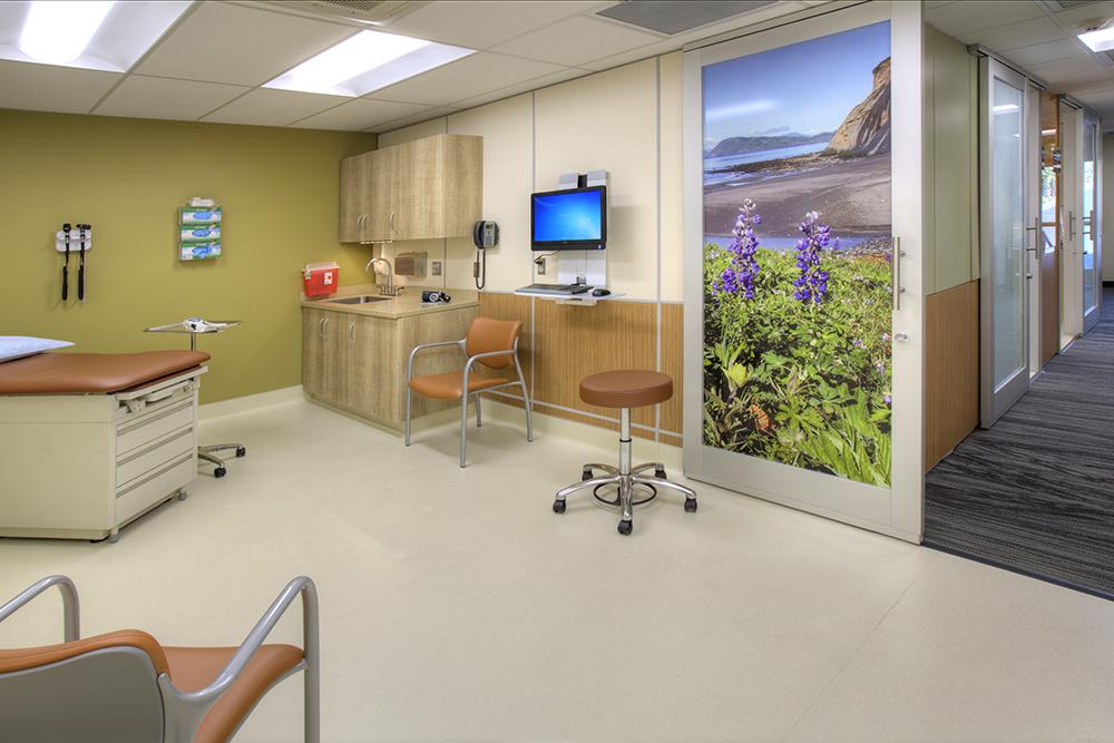 KANA-Mill-Bay-Clinic-17
