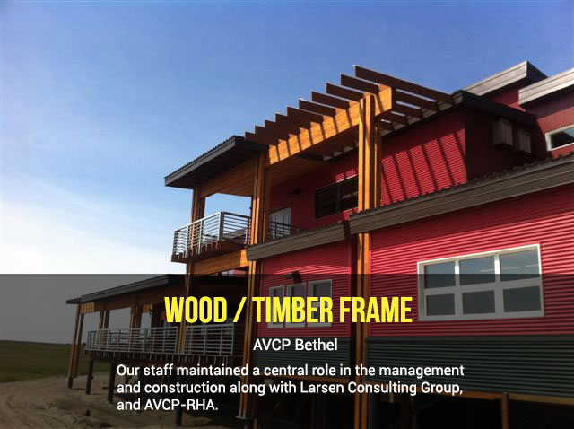 Wood-Timber-Projects-AVCP-Bethel-type
