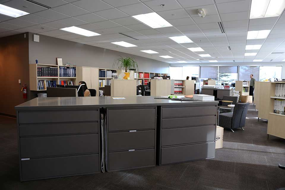 projects-office-spaces