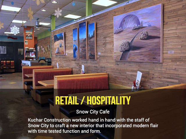 projects-snow-city-cafe-type