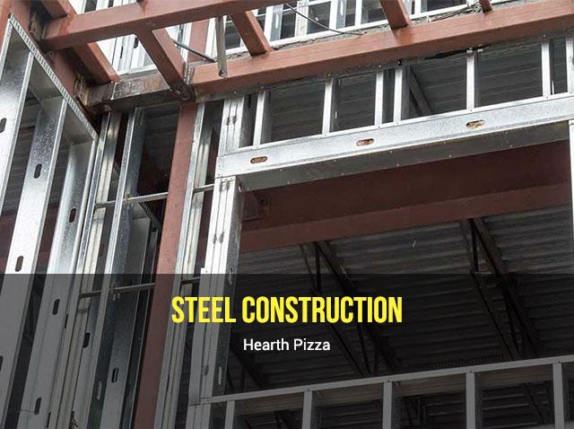 projects-steel-type