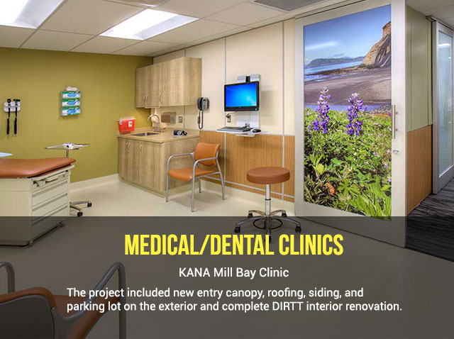 Medical-Dental-Clinics-type