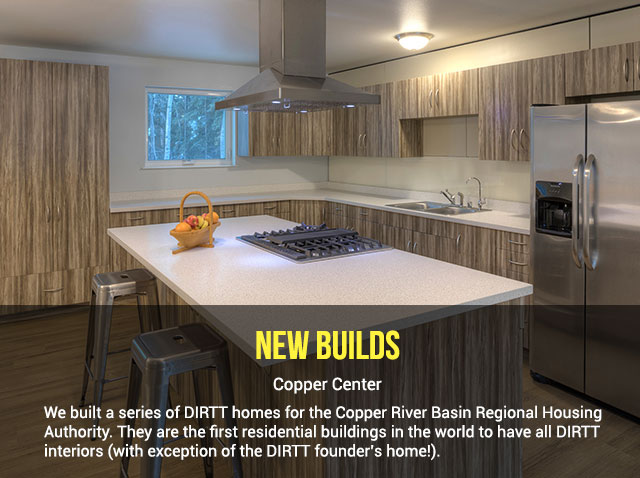 New-Builds-copper-center