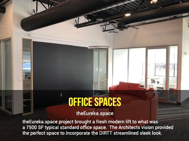 Office-Space-theEureka-space